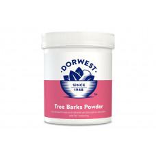 Dorwest Boomschorsmeel / Dorwest Tree Bark Powder 100 gram