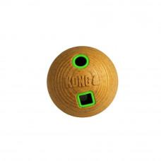 Bamboo Feeder Ball