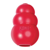 Kong Classic Extra-Small