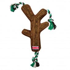 Kong Fetchstix touw