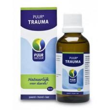 Puur Natuur Trauma 50 ml