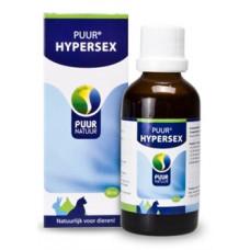 Puur Natuur Hypersex 50 ml
